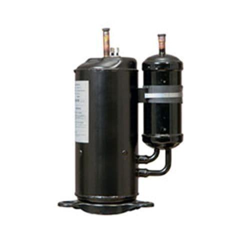 Sanyo Air Conditioning Spare Part 638 018 5146 Compressor C-SBN303H8A R407c 3ph 415V~50Hz