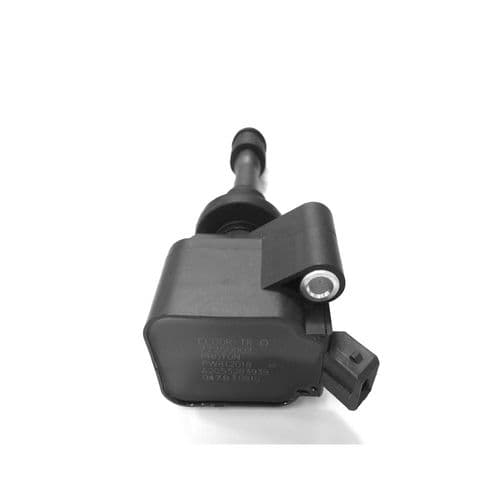 Sanyo Air Conditioning Spare Part CV6231970976 Ignition Coil For GHP System