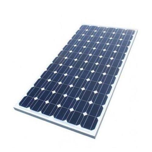 Solar Panel's