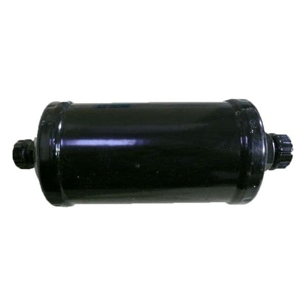 Thermo King part #61-600 Refrigerant Drier