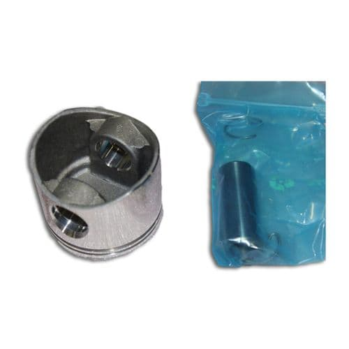 Toshiba Air Conditioning Mechanical Spare Parts