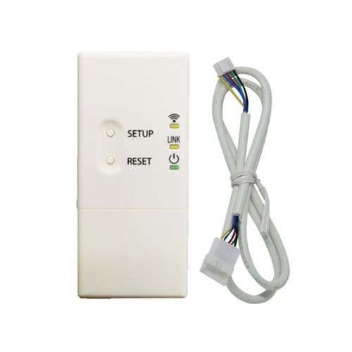 Toshiba Air Conditioning RB-N104S-G With connector cable ACRAS Toshiba Home AC Control App​​​​​​​