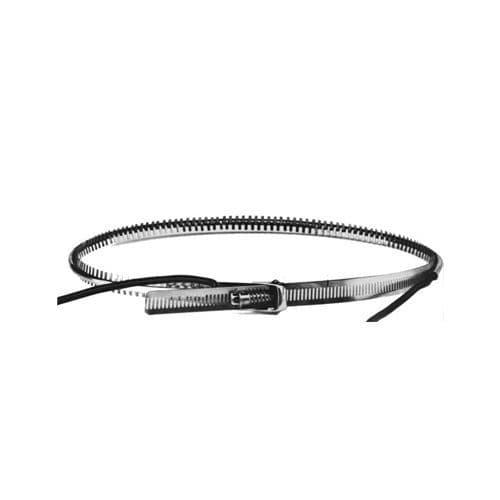 Trane Air Conditioning Spare Part Crank Case-Heater HTR15186 160W, 415V