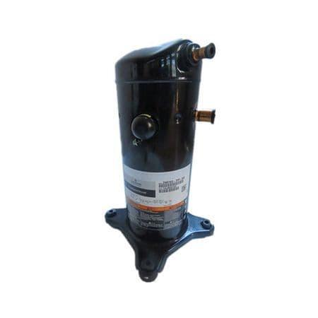 Trane Air Conditioning Spare Part SP813-NN4-GA COMPRESSOR For EWKD-125ED00BCAXEX
