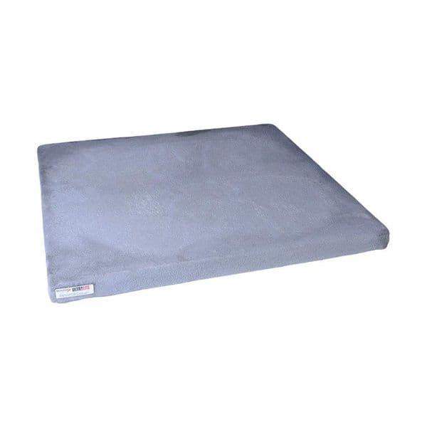 Ultralite Paving Slab 900mm x 400mm 36