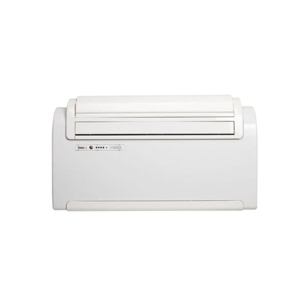 Unico Smart 12 HP Air Conditioning Cooling And Heating No outdoor Unit 2.6Kw / 9000Btu A 240V~50Hz