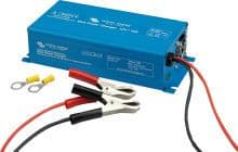 Victron Blue Power 12V to 230VAC IP20 Battery Charger