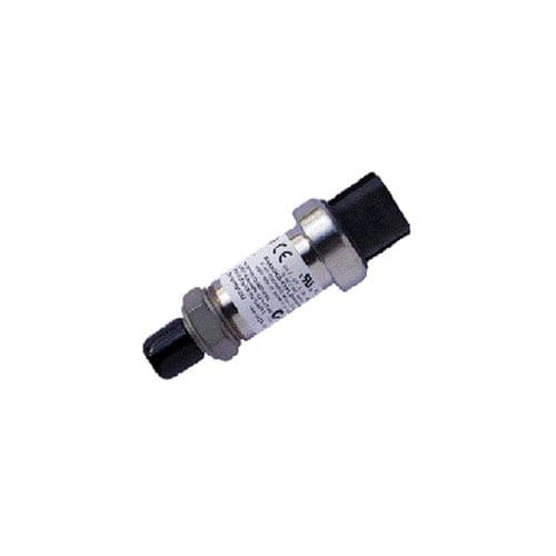 York Air Conditioning Spare Part 025-29583-000 TRANSDUCER 200 PSI 5 VOLT DC