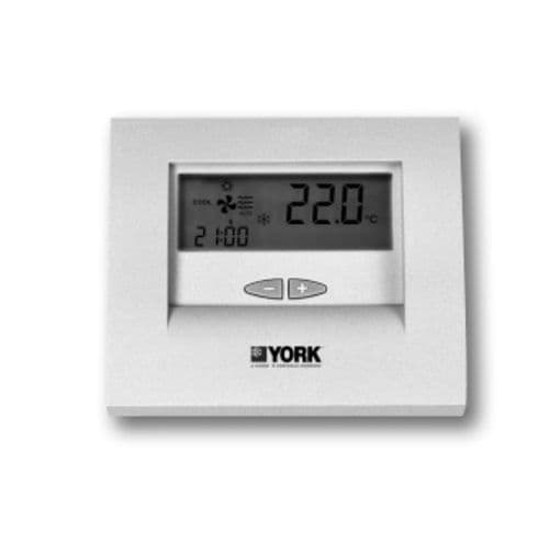 York Air Conditioning Spare Part 603786044 THERMOSTAT DPC-1 Controller