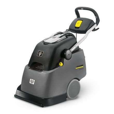 Karcher BRC45/45 Carpet Cleaner