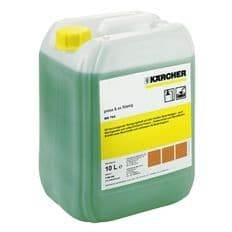 Karcher RM764 Shampoo ph9 for all Puzzi machines