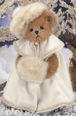 Bearington Collection Animals & Bears