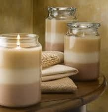 Candle-Lite 3 Layer 19oz Jars