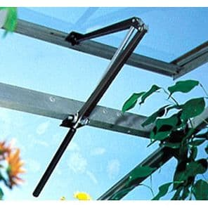 Jemp Vent Automatic Temperature Automatically Controlled Greenhouse Window Opener JV5 £19.50