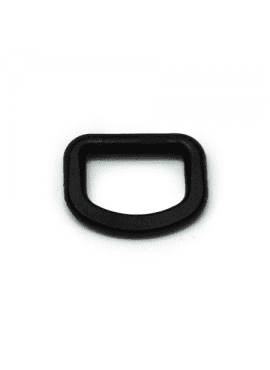 Bungee D Ring
