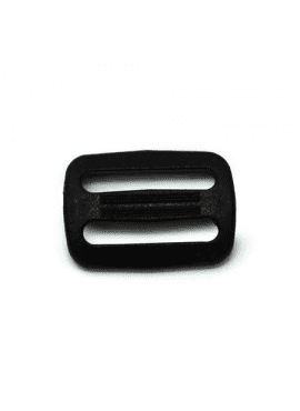 Recoil Buckle