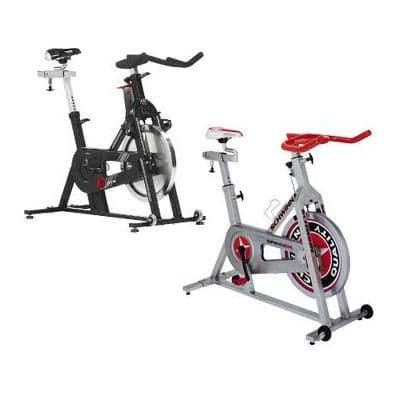 Schwinn Indoor Bike Spares