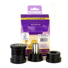 Powerflex Front Upper Wishbone Front Bush PFF32-406 for Land Rover Discovery 4 / LR4 (2009 on)