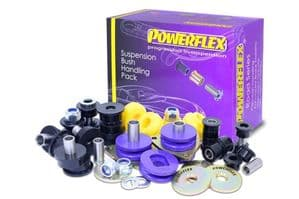 Powerflex Handling Pack  PF32K-1002 for Land Rover Discovery 1 (1989-1998)