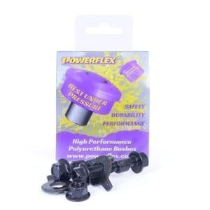Powerflex PowerAlign Camber Bolt Kit (14mm)  PFA100-14 for Voyager / Grand Voyager (1996 - 2011)