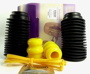 Powerflex Universal Bump Stop and Cover Kit BS009K