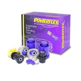 Powerflex Handling Pack PF80K-1001 for Fiat Punto