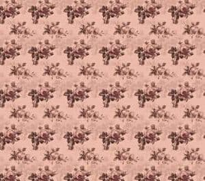 Craft Consortium Decoupage Papers Pink Rose