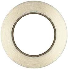 Stix-2  Double Sided Tissue Tape 24mm x 50m